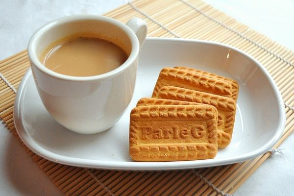 201 Sweet Good Morning Images With Tea Cup Good Morning