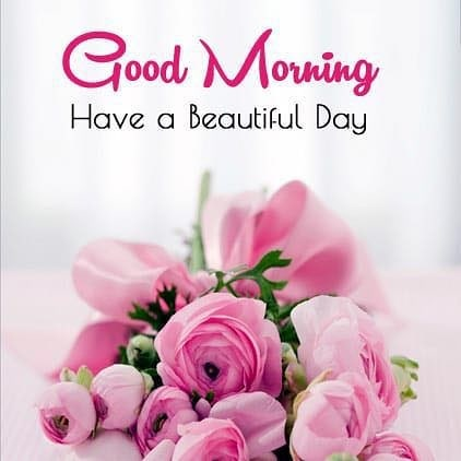 157 Fresh Good Morning Images For Whatsapp Free Download In Hindi Good Morning